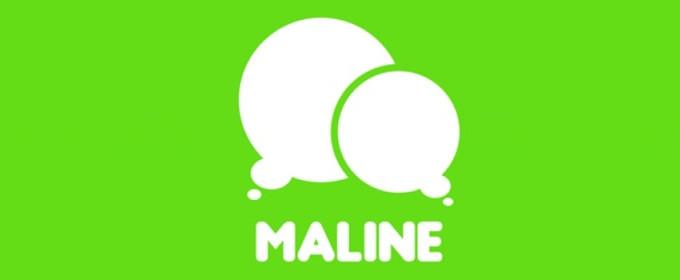 まとめ:MALINEは使うべきではない