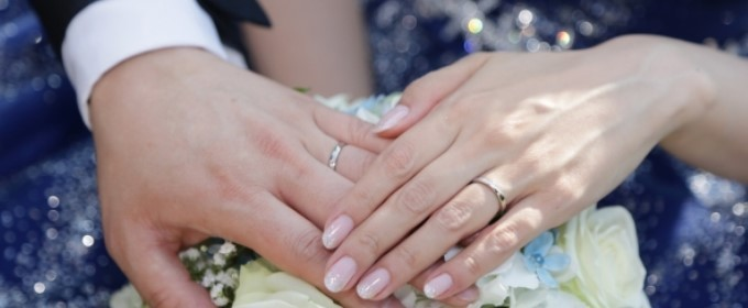 結婚前提の交際